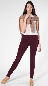 pants-in-skinny-style2