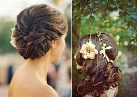 wedding-hair-ideas