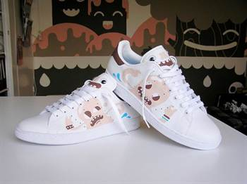1470717969_15-customized-sneakers