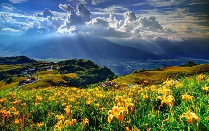 1_landscapes-nature