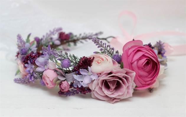 1_tkan-flower