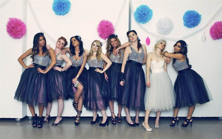 24_bridesmaids-re-enactment