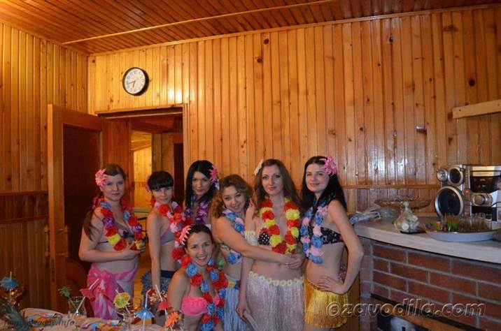 5_kak-provesti-vecherinku-v-saune