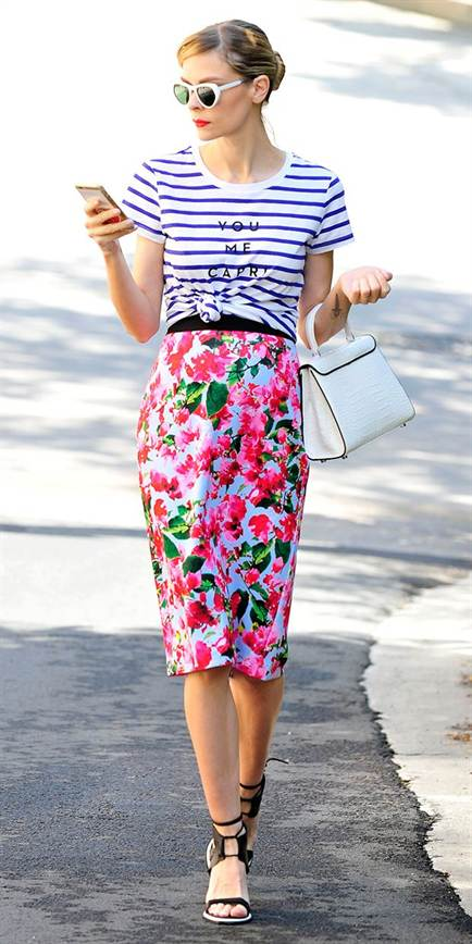 crew-neck-t-shirt-pencil-skirt-heeled-sandals-satchel-bag-sunglasses-original-10360