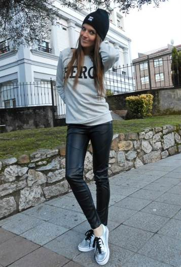 shana-plata-bershka-negrolook-main-single-511x750