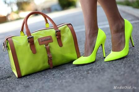 zakazat-obuv-kislotnyh-cvetov-157531772