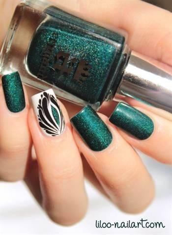 10_design-nail-green5