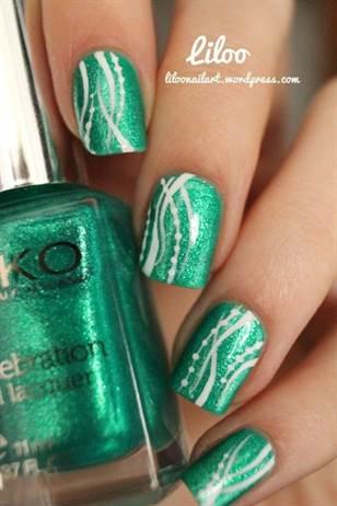 11_design-nail-green14