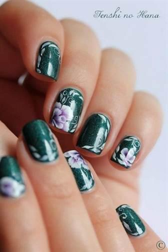 12_design-nail-green13