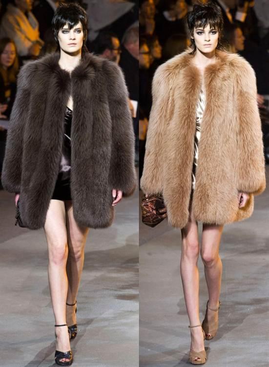 1380106245_fur-coats-5