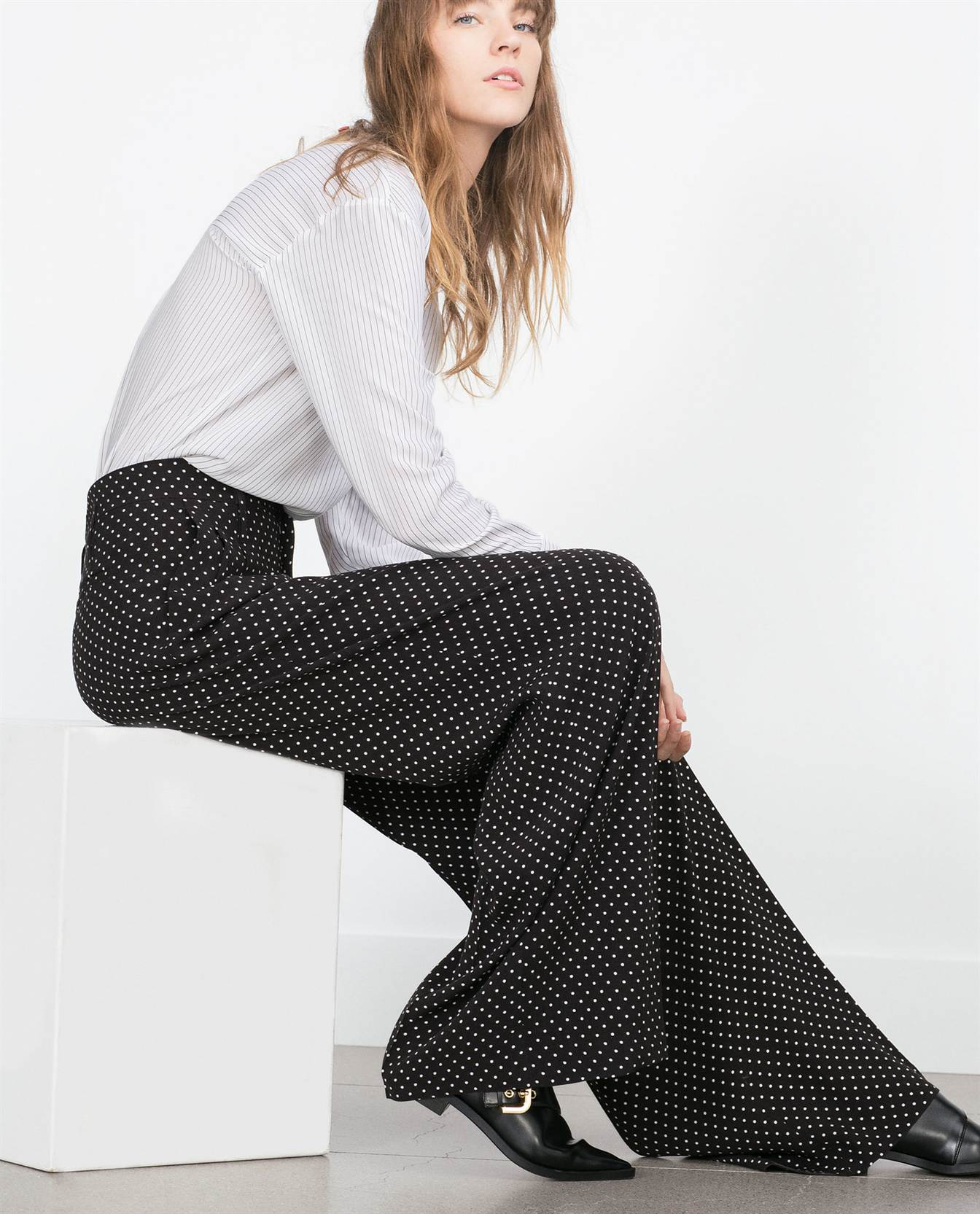 13_zara-black-polka-dot-trousers-polka-dot-trousers-product-2-316114016-normal