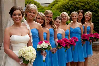 1466536452_bridesmaid-dress-for-the-four-rules
