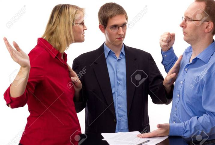 1_14609540-people-by-divorce-lawyer-stock-photo