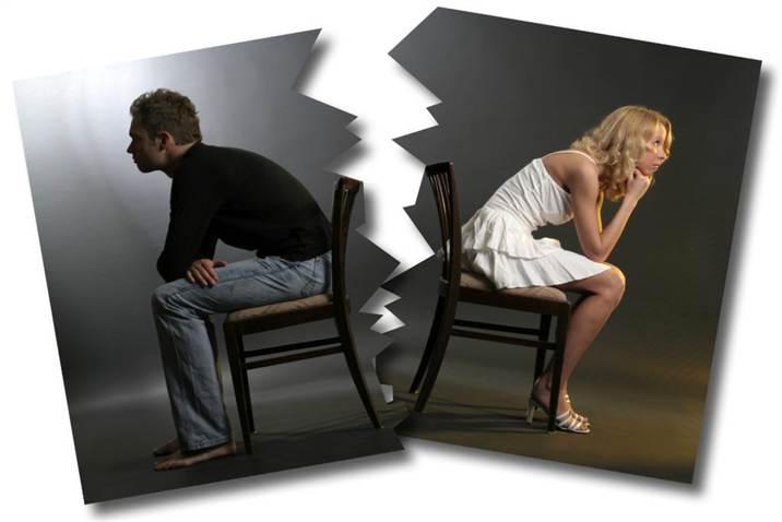 1_5503155-skilsmisse