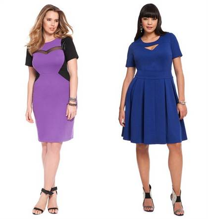 2015-fashion-dresses-for-plus-size-women-by-eloquii-7