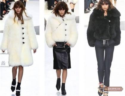 2016_fashion_trends_fur-1-e1431095260577