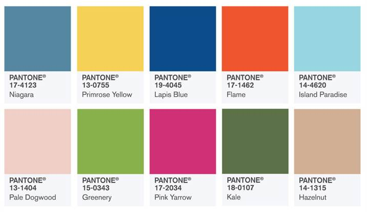 24_pantone-color-swatches-fashion-color-report-spring-2017