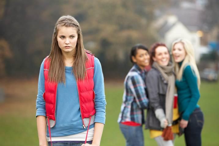 4_pg-13-family-focus-bullying