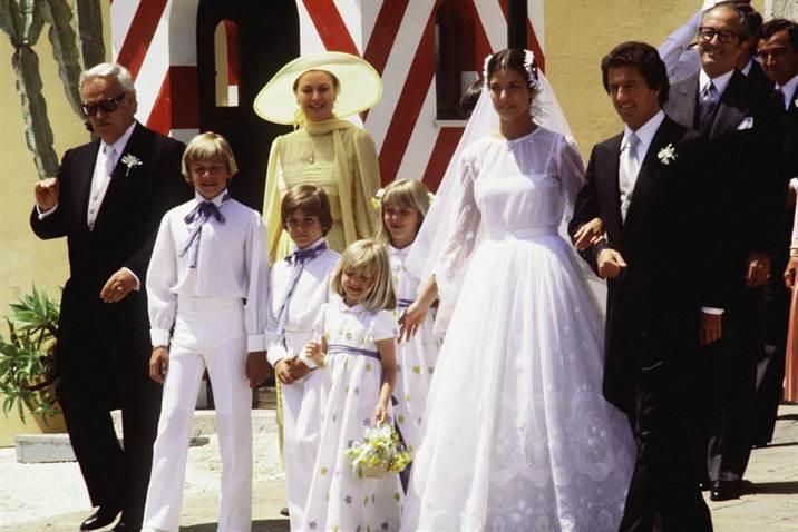 7_princess-caroline-philippe-junot-bride-princess-caroline
