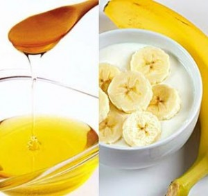 banana-function-for-facial-skin-300x283