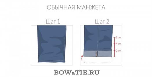kak-podvorachivat-dzhinsyi-obyichnaya-manzheta-750x383