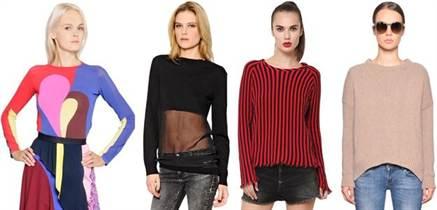 women-sweater-summer-2-min