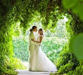 svad_ba_letom