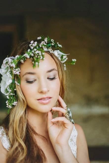 svadba-v-stile-boho-obraz-nevesty-2