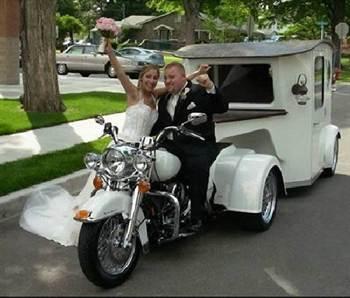 svadba_kortezh