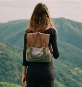 модные женские рюказки