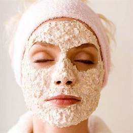 Тонизирующие маски для лица в домашних условиях