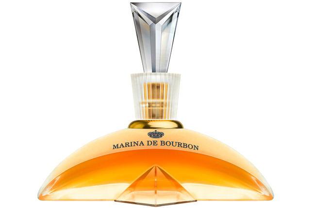 Модный парфюм для женщин