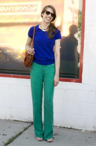 1949039-3-green-trousers-nyc-sp-198x300