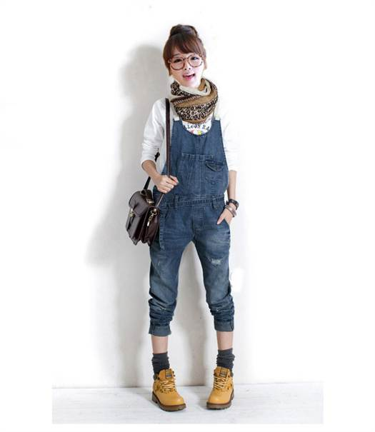 2015-free-shipping-new-women-s-casual-washed-hole-romper-overall-jeans-denim-jumpsuit-wp35