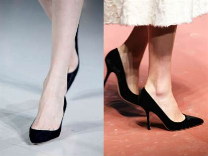 5-trendy-shoes-fall-winter-2015-2016