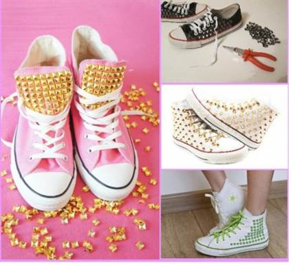 diy-converse-applying-rivets-640x587