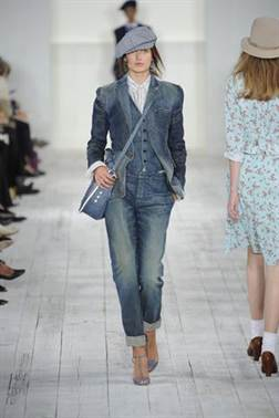 denim_suit_1