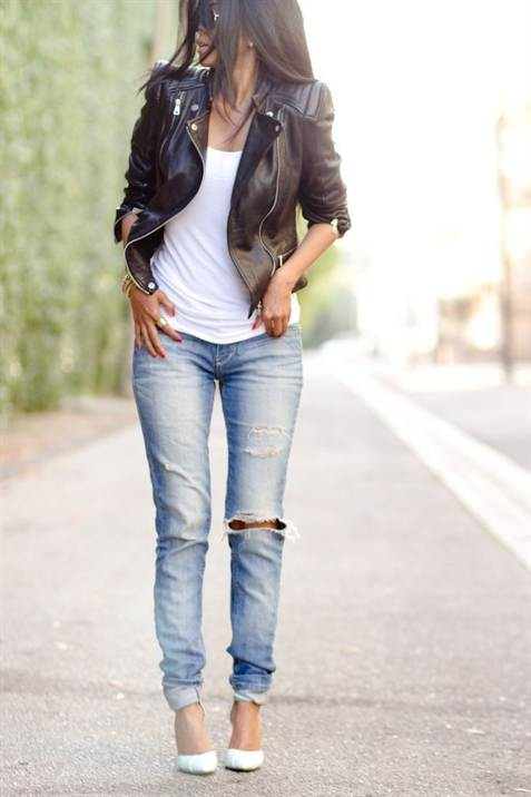 leather-jacket-and-skinny-jeans