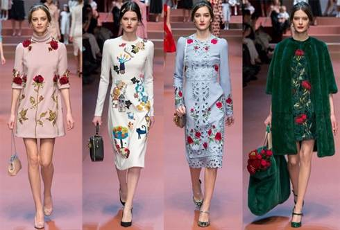 17_moda_women_winter_2016-dolcegabbana-min-700x475