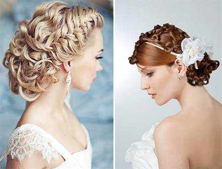 greek-goddess-bridal-hairstyles-might-great-help-for-you-that-45523