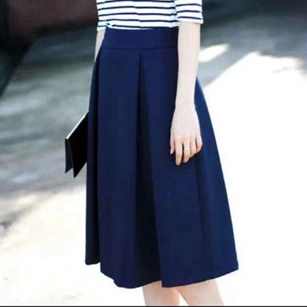 navy_blue_midi_skirt_1424090095_f14f87e2