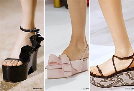 spring_summer_2016_shoe_trends_flatforms