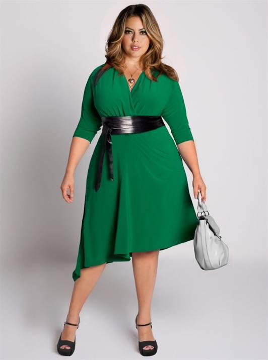 15_1379188764_catherine-front-green-fluvia-belt