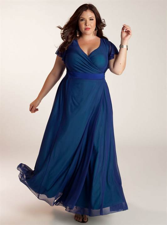 2_plus-size-dresses-blue-5