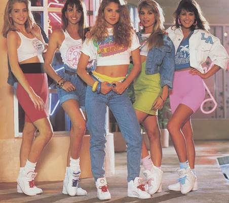 throwbackthursday-crops-tops-the-80s-fashion-trend-that-wont-go-away-fab-magazine-5
