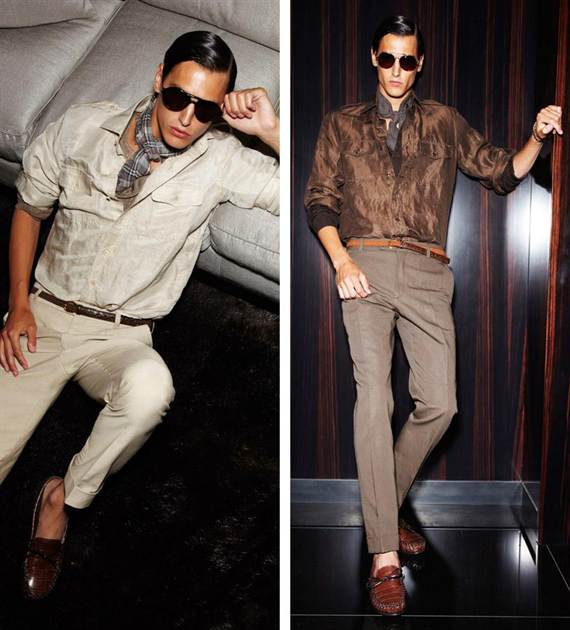 tom-ford-spring-summer-2012-lookbook-10