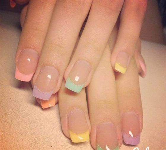 awesome-ideas-for-french-manicure5