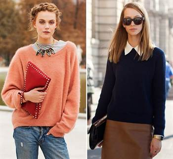 holding-transitional-sweaters_130055699404_jpg_article_gallery_slideshow_v2