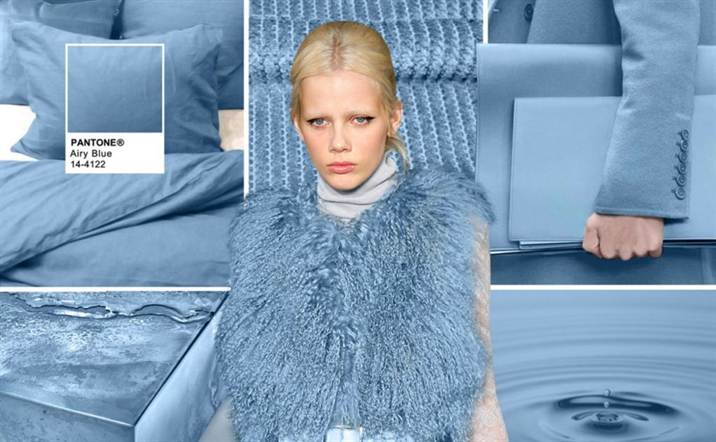 11_fashion_colors_report_fall_2016_pantone_ritalifestyle_airy_blue