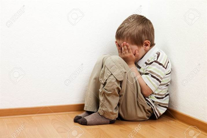2_9789080-little-child-boy-wall-corner-punishment-standing-stock-photo-child-fear-crying